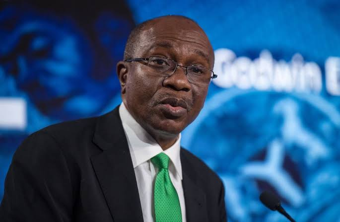 HOW TO ACCESS CBN 500 MILLION NAIRA GRANT