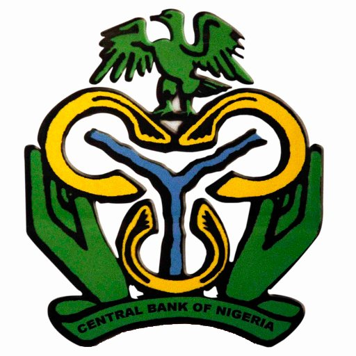 Covid-19 Loan Applicant will be credited within 48 Hours – CBN