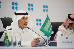 OPEC calls for Continuous Stabilization of the Oil Market