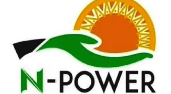 N-Power not to Become Federal Civil Servants – Ministry
