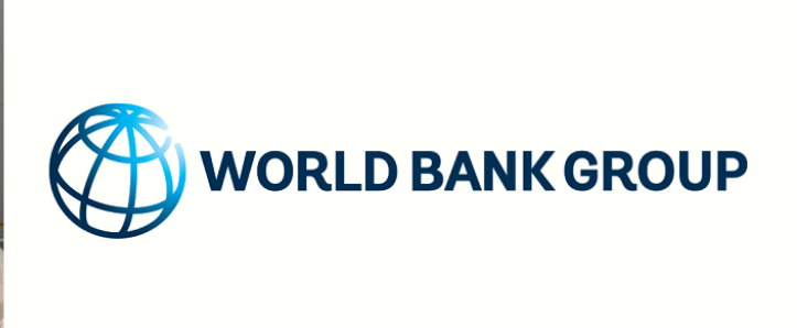 World Bank Group Young Professionals