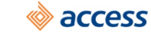 Access Bank is Giving N5m Grant to African Businesswomen