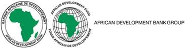 VACANCY: Senior Gender Officer at African Development Bank