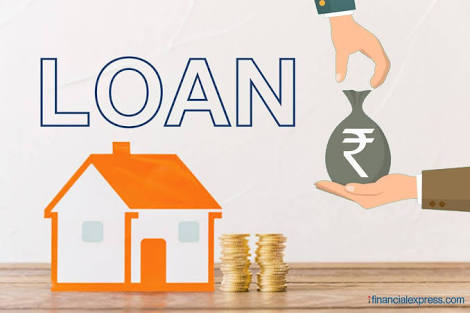 How to Apply For CBN Loan without Guarantor