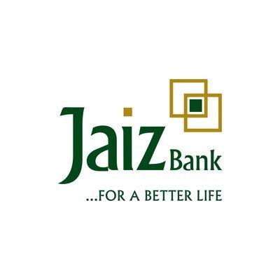 Jaiz Bank Declares N2.4bn Profit after Tax