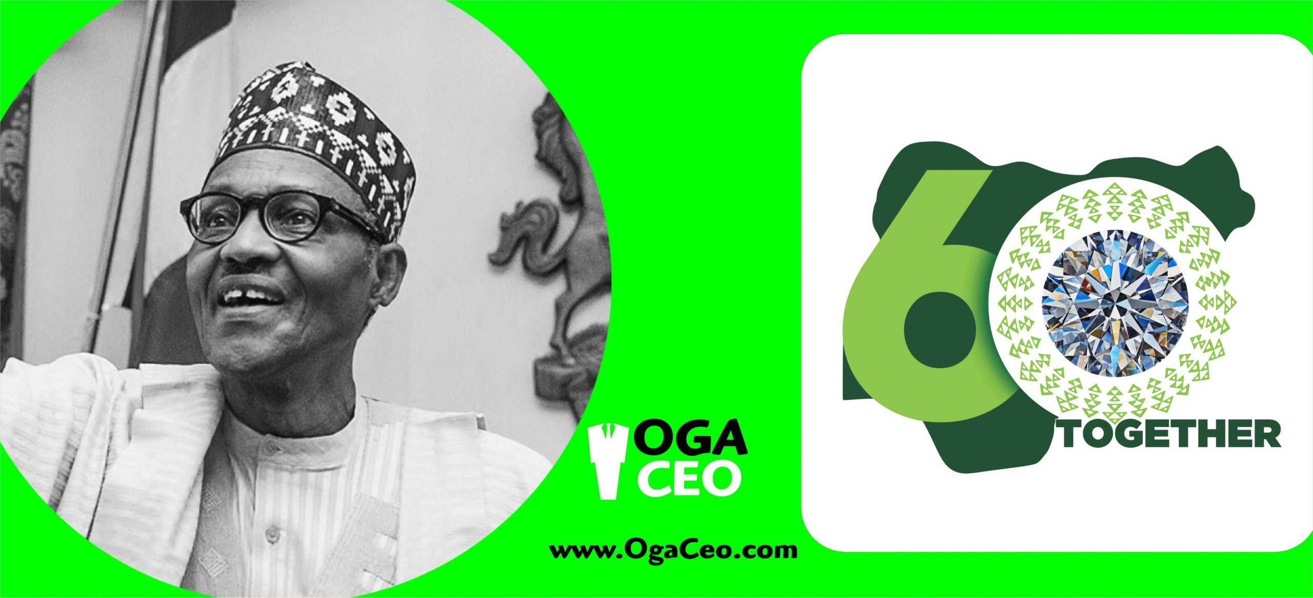 Nigeria at 60