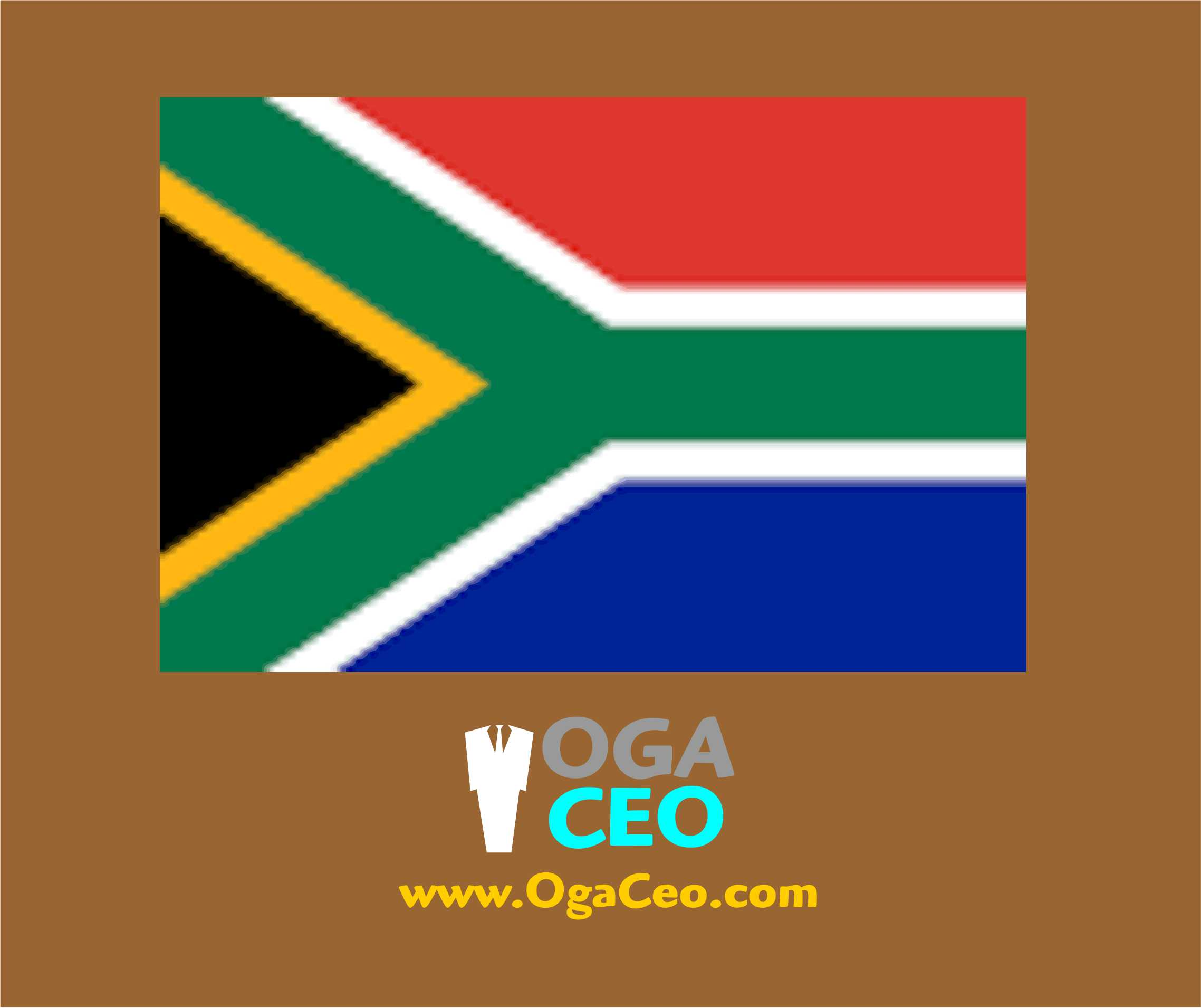 South Africa Ban Alcohol Sales to Control COVID