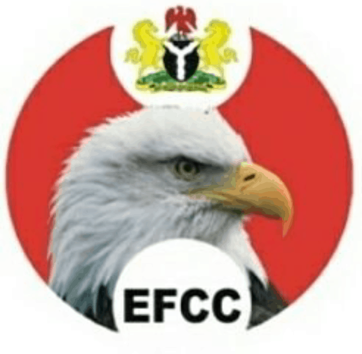 EFCC Arrests 57 Yahoo Boys in Ogun State